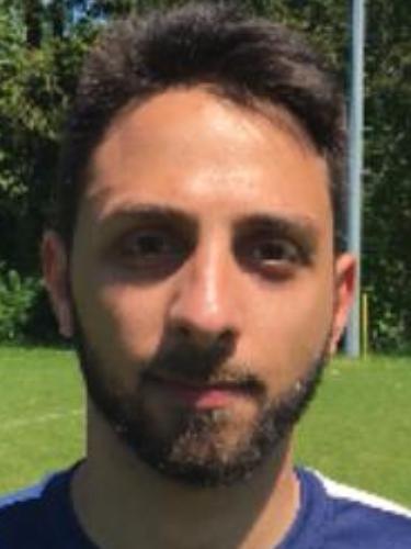 Muhamed Ali Yavuz