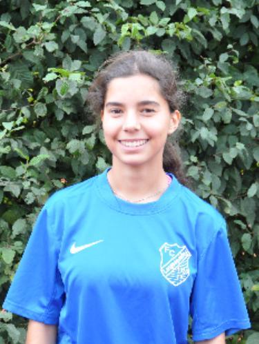 Inez Lima Soares