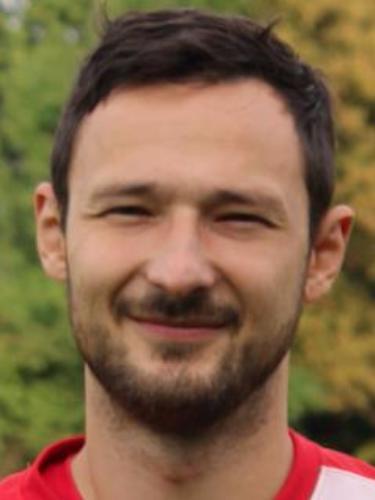 Raul Nowak