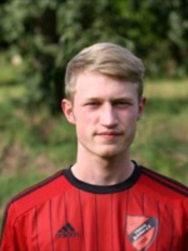 Felix Glaser