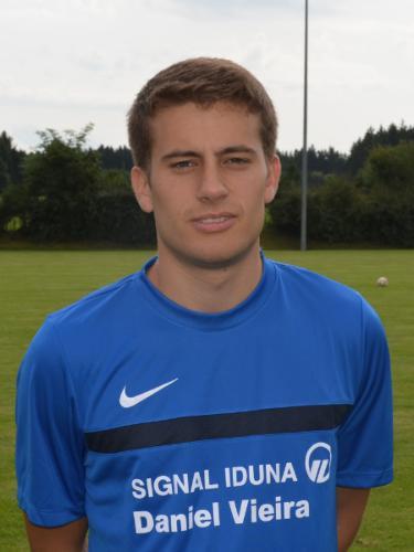 Manuel Saumweber