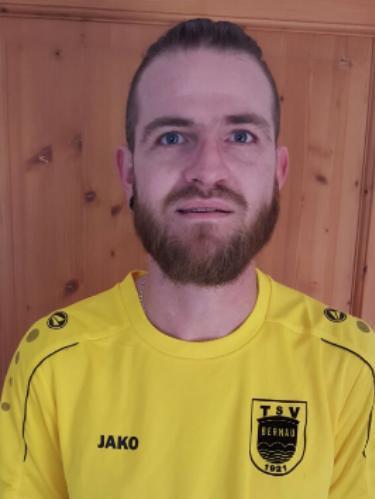 Matthias Schmuck