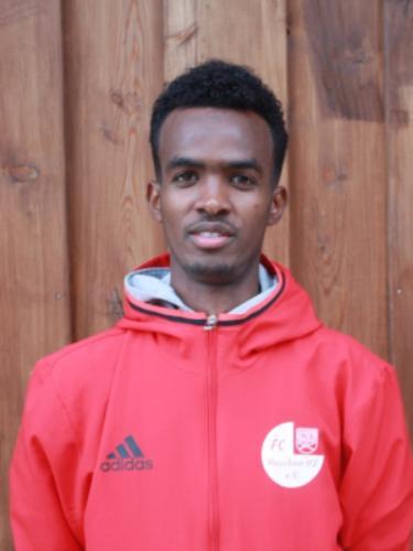 Abdisalam Aadam Abdi
