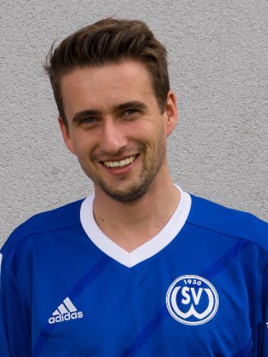 Andreas Breunig