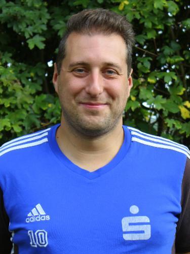 Stefan Birngruber