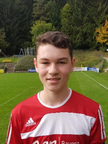 Lukas Niebler