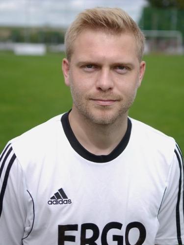 Thomas Scheller