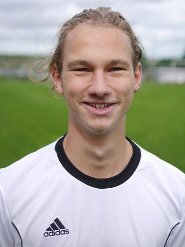 Jan Spiegel