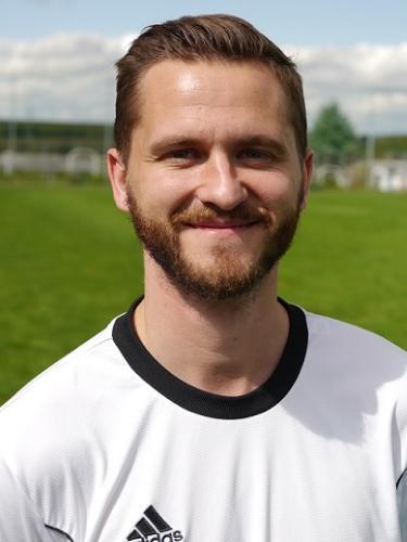Christof Hornung