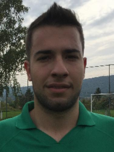 Francesco Terrana