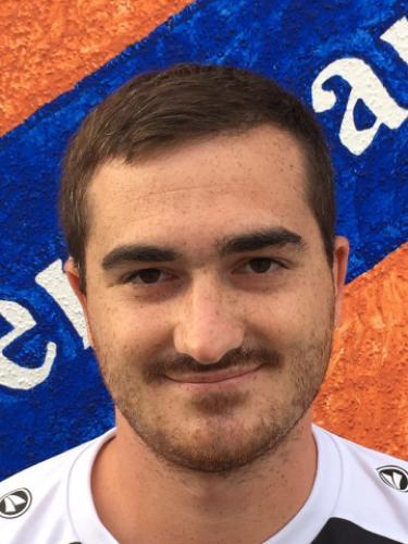 Matthias Erdmenger