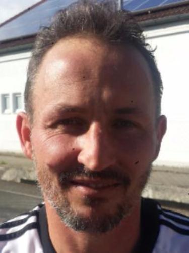 Thomas Heckmair