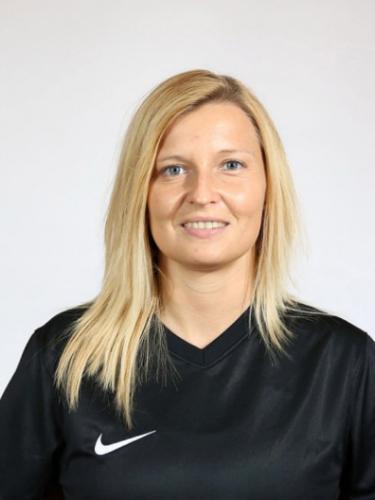 Angela Bolzer