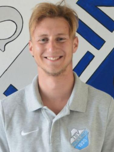 Maximilian Neudecker