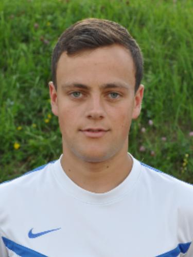Julian Weber