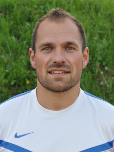 Norbert Maier