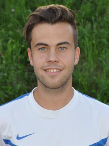 Daniel Greiner