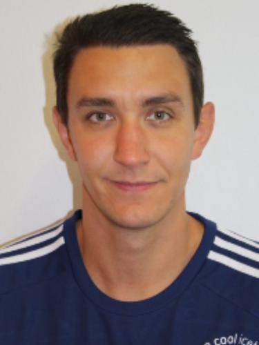 Martin Pawlik