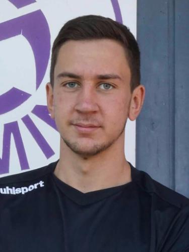 Christian Zenz