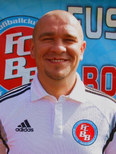Jukub Grodzki