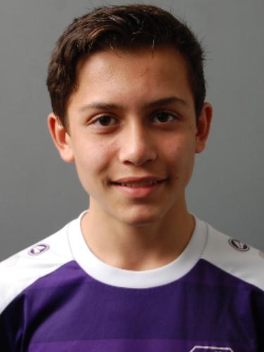 Bastian Endres