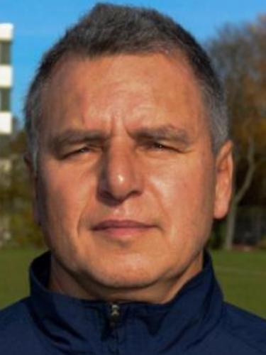 Franz Bader