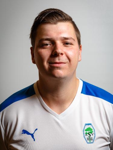Philipp Wielander