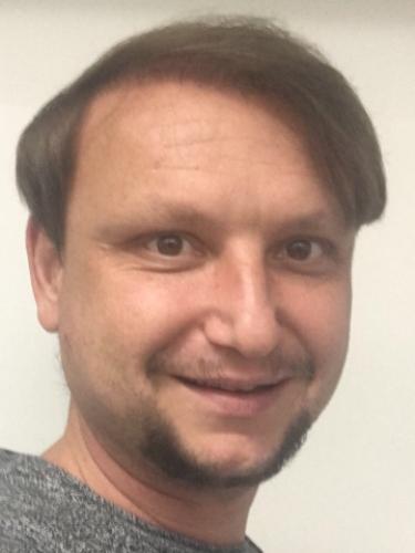Markus Leiderer