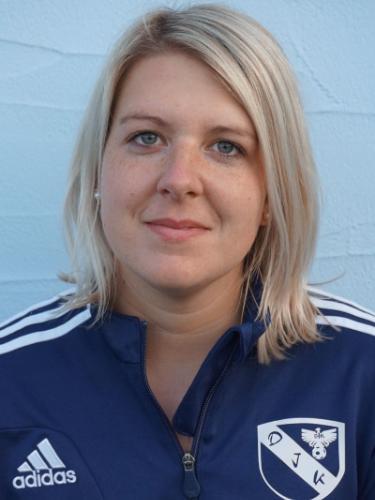 Katharina Bittel