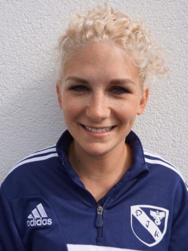 Laura Höhn