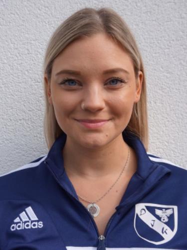 Theresa Linz
