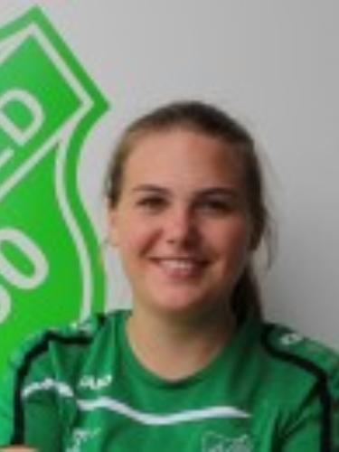 Sophia Kastl