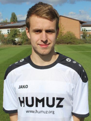 Nils Popp