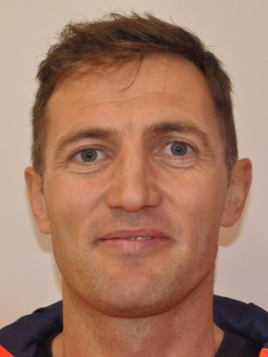 Paul Luca