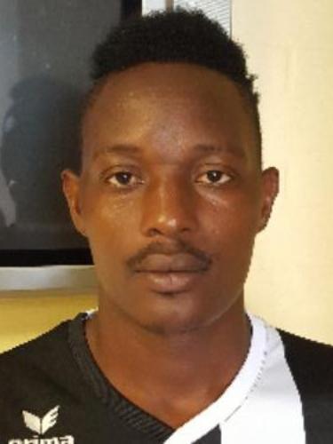 Daniel Manishimwe