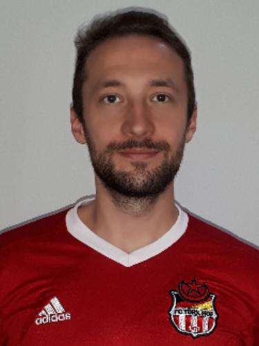 Emanuel Hopf