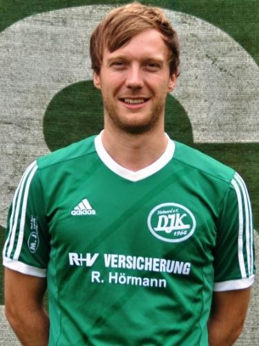 Alexander Lechner