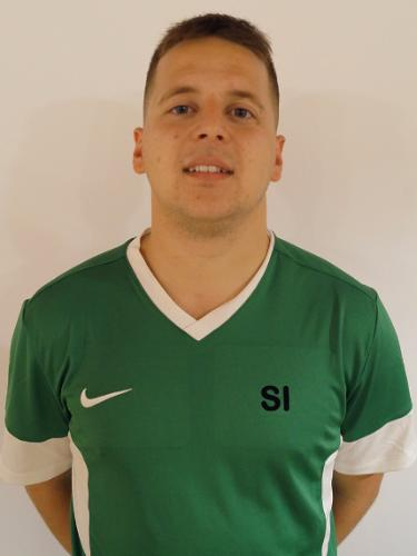 Tomislav Paurevic