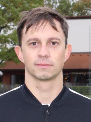 Timo Manitz