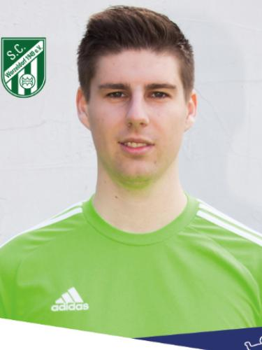 Patrick Streit