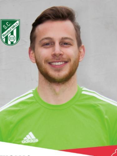 Thomas Schlund