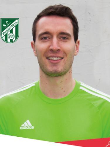Thomas Walz
