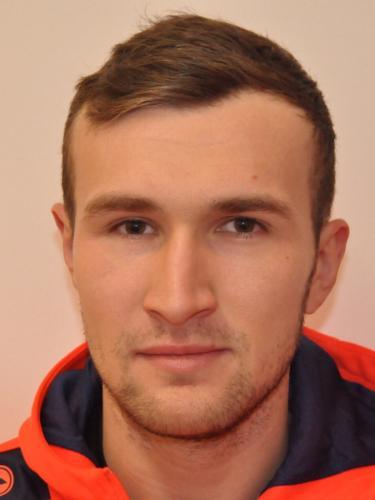 Alexandru Petrila