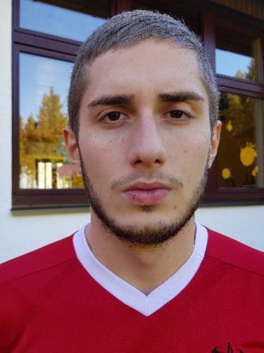 Mustafa Ceylan