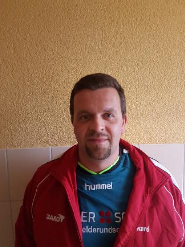 Volkhard Bathon