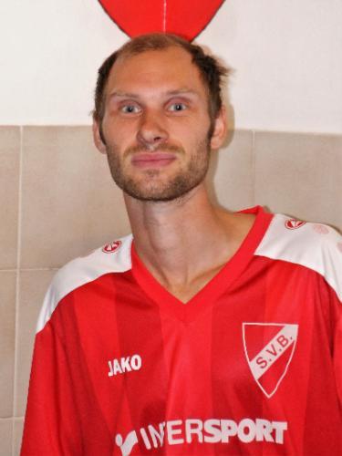 Andreas Landes