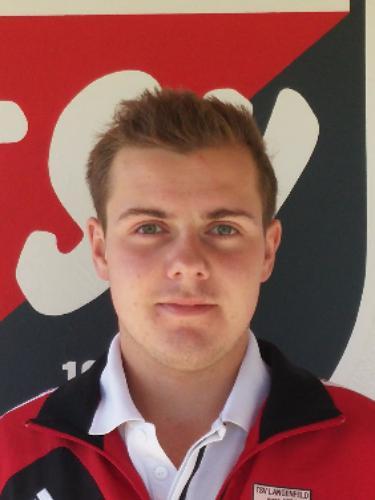 Felix Frohna
