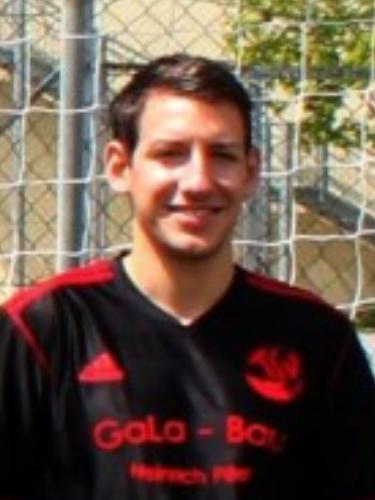 Philipp Habersetzer