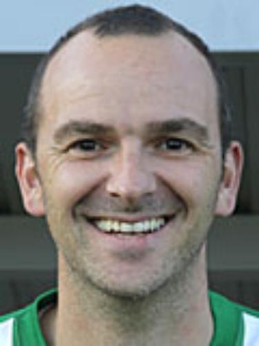 Alexander Loeffler