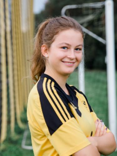 Nadine Schmidtlein